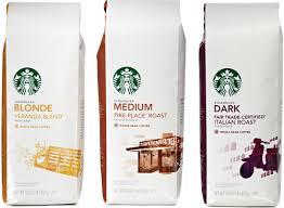 starbucks coffee bag back.  Starbucks Starbucks Coffee Bag With Starbucks Coffee Bag Back T