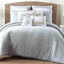 purple gray bedding gray comforter sets purple silver bedding set queen twin solid gray comforter
