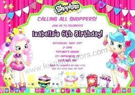 children party invitation templates free childrens birthday card templates sakusaku co