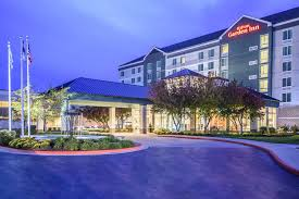 hilton garden inn independence hotel usa deals