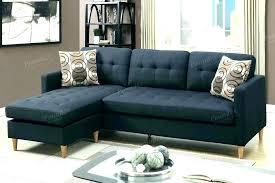 the sofa company best companies usa golfgot org