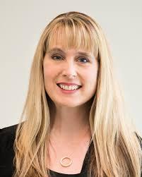 Christina Smith is new KCC Concert Choir Director – Kettering Children's  Choir