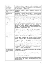 topics 5 paragraph essay organizer free