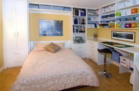 standard wall beds. murphy beds also known as standard wall