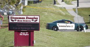 Shooting Bots Tweets Florida Doctored Hoaxes School And Russian x0n0vwT6qa