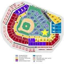 Fenway Park Concert Seating Chart Billy Joel Boston Fenway Park Ma Concert Tickets For Sale Ebay
