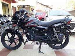 used 2016 honda cb shine bike in ahmedabad id 1416006092 droom
