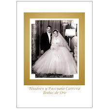 50th Anniversary Party Invitations Spanish Wedding Anniversary Party Invitation Style 1r