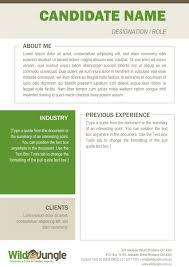 Boutique Owner Resume Bold Playful Boutique Resume Design For A Company By Going