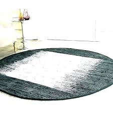 round jute rug 8 4 6 rugs info foot area circular ikea 6x9