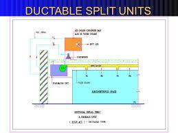 wiring diagram ac split on wiring images free download images Wiring Diagram Split Type Air Conditioning wiring diagram ac split on wiring diagram ac split 2 air conditioner wiring diagram capacitor coleman heat pump wiring diagram wiring diagram split air conditioner