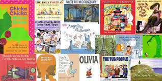 best picture books for toddlers the