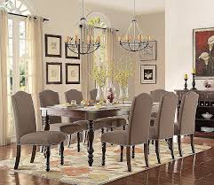 beige dining room chairs beige parson dining chairs elegant gently used baker furniture hi of beige