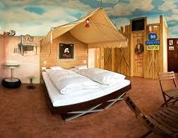 car themed bedroom furniture. Themed Bedroom Furniture Interior Beach Race Car