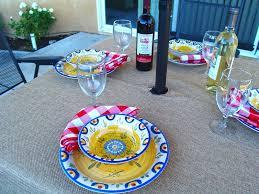 patio tablecloths with umbrella hole outdoor tablecloths with umbrella hole and zipper