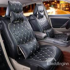 universal baby car seat cover classic palace style beautiful and comfortable infant covers