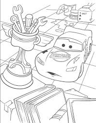 Print spiderman coloring pages for free and color our spiderman coloring! Spiderman Coloring Print And Color Book Pages Coloring Home