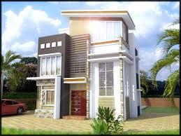 dream house design games home design online game for goodly dream