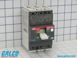 t1n100tl abb molded case circuit breakers galco industrial circuit breakers replacement t1n100tl part image