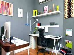 ikea office solutions. Ikea Office Solutions Desk Storage Ideas Computer Table And Chairs Home Glass Uk . I
