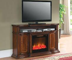big lots electric fireplace 62 grand cherry