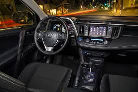 2015 toyota rav4 interior. 29 42 2015 toyota rav4 interior