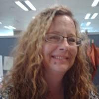 Lorrie Smith - Ebusiness Portal Support Specialist - MetLife   LinkedIn