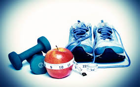 Diet And Excercise Diet Exercise Charter Clinic