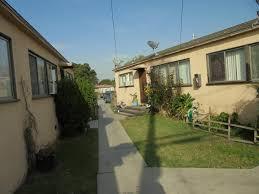 bell gardens ca 90201
