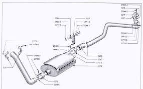 wiring diagram 1990 ford ranger 4 0 engine on wiring images free 1992 Ford 4 0 Engine Diagram ford exhaust system diagram 1991 ford ranger 4 0 engine diagram 2003 ford ranger 4 0 engine diagram Ford 4.0 Engine Timing Diagram