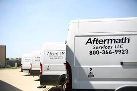 Aftermath Services Better Business Bureau Profile