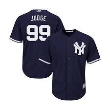Yankees-aaron-judge-jersey Yankees-aaron-judge-jersey Yankees-aaron-judge-jersey Yankees-aaron-judge-jersey Yankees-aaron-judge-jersey