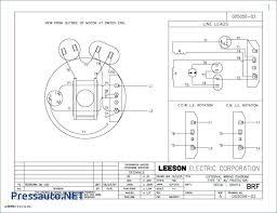 leeson 10 hp motor wiring diagram 728�562 to leeson motor wiring leeson motor wiring schematic leeson 10 hp motor wiring diagram 728x562 to leeson motor wiring diagram