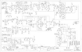 Fancy peavey rockmaster schematic illustration electrical sm peavey jsx 20 0 peavey rockmaster schematic enchanting peavey speaker wiring diagram