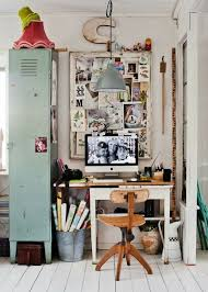 office industrial design. perfect industrial design busy stylish and industrial home office intended office industrial design