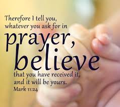 Christian Prayer Quotes Best of Prayer Quotes Prayer Sayings Prayer Picture Quotes