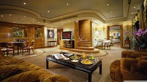 Download Marvelous Design Ideas Luxury Apartments Living Room - Luxury apartment bedroom