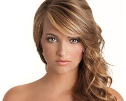 prev next beautiful cute curly hairstyles you will love have