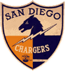 A History of the San Diego Chargers: Part 12 – The Turnaround ...