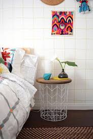 teen room decor ideas diy projects craft ideas how to s for home