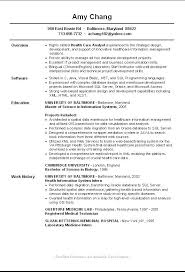 Titles For Resumes Interesting Sales On Skills Resume With Cover Letter Doc  Astounding Professional Good