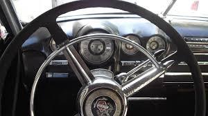 1949 Buick Roadmaster Sedan for sale near covina, California 91723 ...