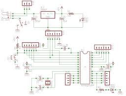 schematic of arduino uno ireleast info arduino uno schematic diagram car wiring schematic diagram wiring schematic