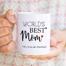 birthday gift ideas for mom from son 19 winsome mothers day daughter world s best