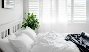 Organic Bedroom Furniture Organic Bed Linen Organic Cotton Sheets Elkie Ark