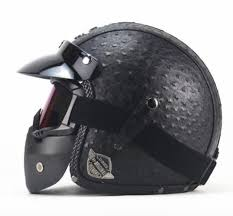 Image result for motorbike gear