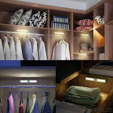 closet lighting battery. The Best Closet Wireless Lighting Exciting Magnetic Switch Led Of Battery Operated Lights For Styles And T