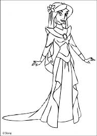 Small Picture coloring pages jasmine princess aladdin coloring pages princess
