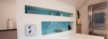 bathroom wall cladding suppliers