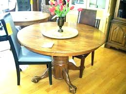 granite round dining table top tops room counter height with in set granite round dining table top